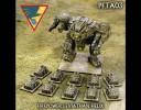 SG_Firestorm Planetfall Terran Allianz Firepower Leviathan Helix