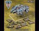 SG_Firestorm Planetfall The Directorate Firepower Leviathan Helix