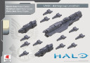 Halo Spaceship tabletop teaser 1