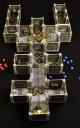 Kickstarter Universal modular wargames terrain Spartan Games 1