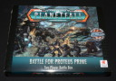 Spartan Games Planetfall Proteus Prime Review 1