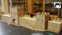 Stadtmauer-1