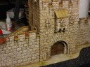 Stronghold Terrain, Saga, Tactica Preview 2