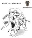 Great_War_Mammoth