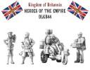 Spartan Games_Dystopian Legions Kingdom of Brittania Heroes of the Empire