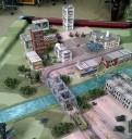 Spartan Games_Kickstarter Update Planetfall Scenery