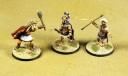 Spartan Games_Kickstarter Update Tempel of Hades 3