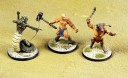 Spartan Games_Kickstarter Update Tempel of Hades 4