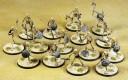 Spartan Games_Kickstarter Update Tempel of Hades 5
