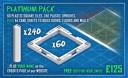 Spartan Games_Universal modular wargames terrain kickstarter 11