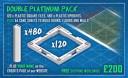 Spartan Games_Universal modular wargames terrain kickstarter 12
