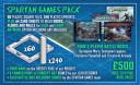 Spartan Games_Universal modular wargames terrain kickstarter 15