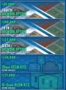Spartan Games_Universal modular wargames terrain kickstarter 29
