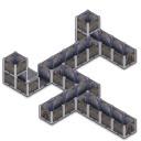 Spartan Games_Universal modular wargames terrain kickstarter 3