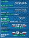 Spartan Games_Universal modular wargames terrain kickstarter 30
