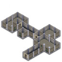 Spartan Games_Universal modular wargames terrain kickstarter 4