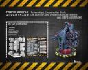 THK-Design_Battletech Geschützturm