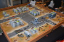 Tactica 2015 Dropzone Commander Tabletop Insider 2