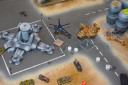 Tactica 2015 Dropzone Commander Tabletop Insider 3