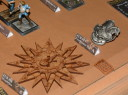 Tactica 2015 Freebooter's Fate 5
