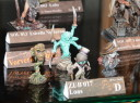Tactica 2015 Freebooter's Fate 6