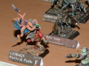 Tactica 2015 Freebooter's Fate 9