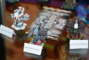 Tactica Hamburg 2015 Mechworld Full Thrust 9