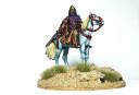 Tactica Perry Saladin 03