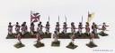 Wargames Factory Briten Review armyshot1schrift1