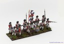 Wargames Factory Briten Review finishedgrenadiers2schrift1