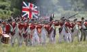 Wargames Factory Briten Review reenactment