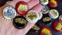 Wasteman-BottleCaps
