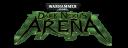 Whitebox Interactive_Warhammer 40.000 Dark Nexus Arena Logo