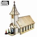 4Ground_Dead Mans Hand Church 5