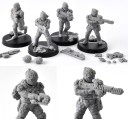 Anvil New Spectre Operatives for AFTERLIFE