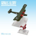 ARES_Wings of Glory Giants of the Sky Kickstarter 2