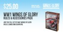 ARES_Wings of Glory Giants of the Sky Kickstarter 24