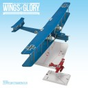ARES_Wings of Glory Giants of the Sky Kickstarter 3