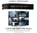 The_Edge_Kickstarter_Update_6