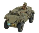 Flames_of_War_Humber_Scout_Car_1