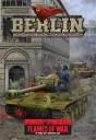 Battlefront_Flames of War Berlin Bookcover