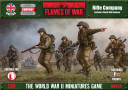 Battlefront_Flames of War British Riflecompany