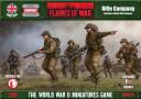 Battlefront_Flames of War British Riflecompany