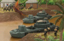 Battlefront_Flames of War Brown Water Navy Preview 2