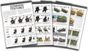 Battlefront_Flames of War Colours of War Bookpreview