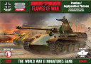 Battlefront_Flames of War German Panther