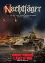 Battlefront_Flames of War Nachtjäger Bookcover