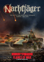 Battlefront_Flames of War Nachtjäger Bookcover