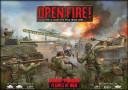 Battlefront_Flames of War Open Fire 1