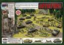 Battlefront_Flames of War Open Fire 2